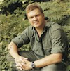 Ray Mears - awesome